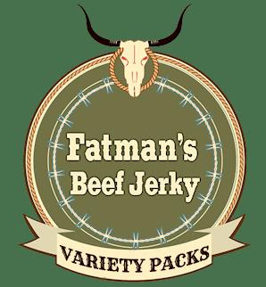 Variety Packs